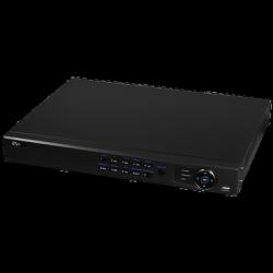 Оборудование HDTVI