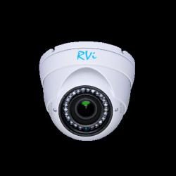 Камеры для помещений HDCVI