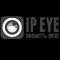 """ООО """"АЙПИАЙ"""""""