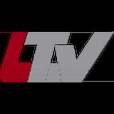 Торговая марка LTV
