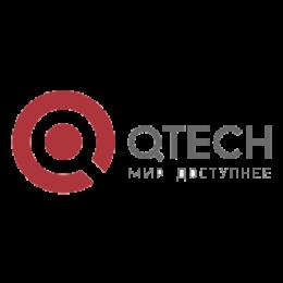 Компания QTECH