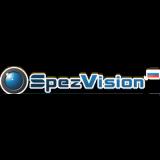 Компания MIRACLE - Spezvision