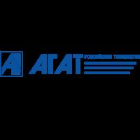 АГАТ Российские технологии