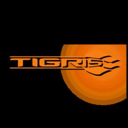 Компания Tigris