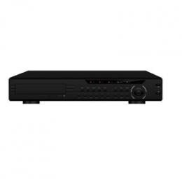 гибридный видеорегистратор optimus ahdr-2024n Optimus ips003101