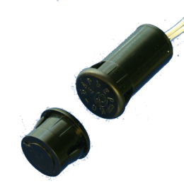 """магнитоконтактный датчик для металлических дверей скрытой установки барьер-5 ио 102-44 исп.5 ООО """"ИПРо"""" ips001518"""