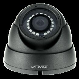 купольная камера divisat dvc-d29 DiViSAT ips003106