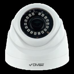 купольная камера divisat dvc-d89 DiViSAT ips003104