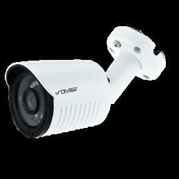 уличная видеокамера divisat dvc-s19 DiViSAT ips003109