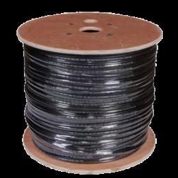 plexus utp data cable 4pr 24awg cat 5e version pro outdoor plexus Satvision ips001924