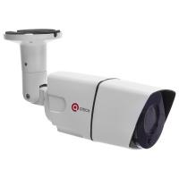 Видеокамера IP уличная цилиндрическая QTECH  QVC-IPC-201 (3.6)