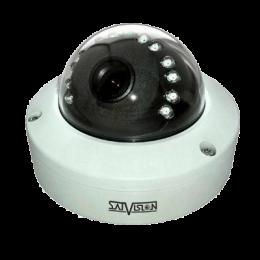 антивандальная ahd видеокамера satvision svc-d192 3,6 Satvision ips001845