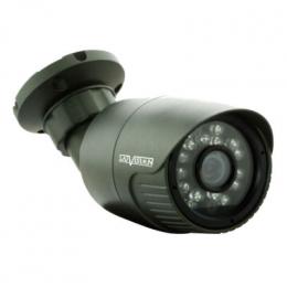 уличная ahd видеокамера satvision svc-s192 2.8 Satvision ips001854