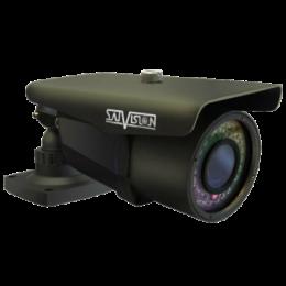 уличная ahd видеокамера satvision svc-s69v 2.8-12 Satvision ips001855