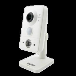 ip видеокамера 1.3 mpix satvision  svi-c111-w Satvision ips001902