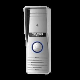 ip вызывная панель satvision svm-ip100w Satvision ips001927