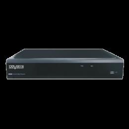 цифровой гибридный видеорегистратор 8 каналов satvision svr-8115-n Satvision ips001866