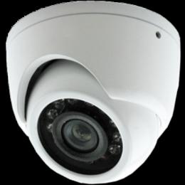 купольная ahd видеокамера tantos tsc-ebm720pahdf (2.8) Tantos ips002946
