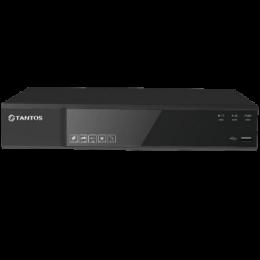 ip видеорегистратор tantos tsr-nv08142 Tantos ips003019