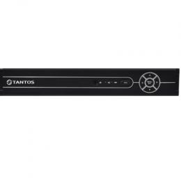 ip видеорегистратор tantos tsr-nv0815 light Tantos ips003024