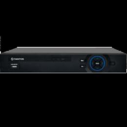 ip видеорегистратор tantos tsr-nv0818p light Tantos ips003026