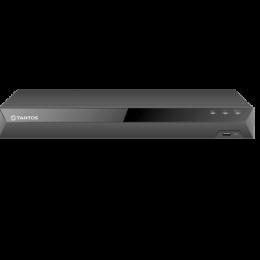 ip видеорегистратор tantos tsr-nv08241 Tantos ips003018