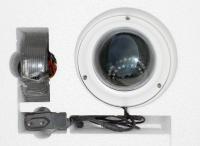 """камера видеонаблюдения антивандальная""""славянка -5"""" VeSta ips001210"""