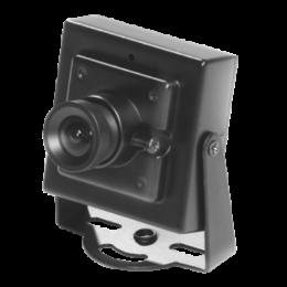 ahd мини камера vestavc-4103 м009, f=3.6, черный VeSta ips003772
