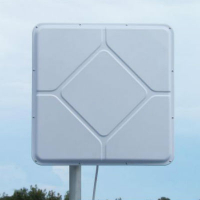 Антенна стандарта 3G AX-2020PF