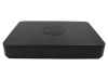 Цифровой гибридный видеорегистратор Vesta VHVR 6308