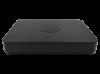 Цифровой гибридный видеорегистратор Vesta VHVR 6316