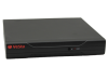 Цифровой гибридный видеорегистратор Vesta VHVR 6408 2HDD
