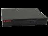 Цифровой гибридный видеорегистратор Vesta VHVR 6416 2HDD