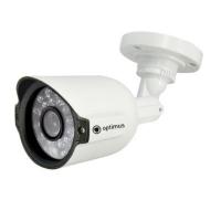Уличная камера Optimus AHD-M011.0(2.8)E