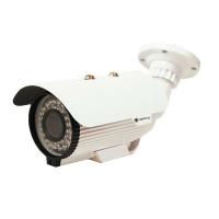 Уличная камера Optimus AHD-M011.3(6-22)