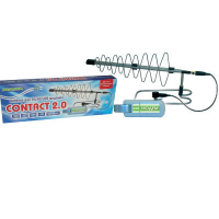 CONTACT 2.0 3G/4G: антенна комнатная