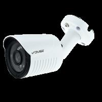 Уличная видеокамера DiViSat DVC-S19