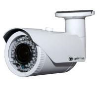 Уличная камера Optimus IP-E012.1(2.8-12)P_V2035