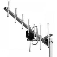 Усилитель сигнала сотовой связи L 030.16