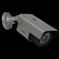 Уличная AHD видеокамера Vesta VC-4340V IR M104