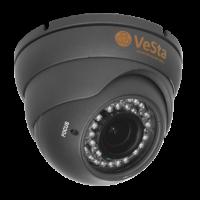 Антивандальная AHD видеокамера Vesta VC-4422V IR M108