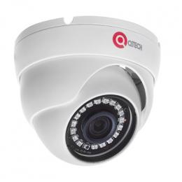 Видеокамера купольная QTECH  QVC-AC-502V (4)