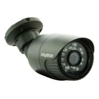 Уличная IP камера 2 Mpix Satvision SVI-S122-N POE