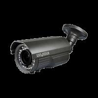 Уличная AHD видеокамера Satvision SVC-S491V 2.8-12