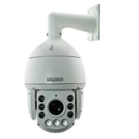 Поворотная AHD видеокамера Satvision SVC-SD2091V