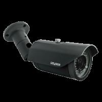 Уличная IP камера 2 Mpix Satvision SVI-S322V-N POE