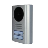Вызывная панель видеодомофона Tantos Stuart-2