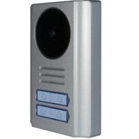 Вызывная панель видеодомофона Tantos Stuart-4