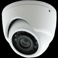 Купольная AHD видеокамера Tantos TSc-EBm720pAHDf (2.8)