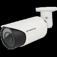 Уличная видеокамера с функцией день/ночь Tantos TSi-Ple23VP (2.8-12) StarLight